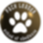 transparent-packleader-paw-150x150.png
