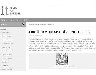 10-06-20-Italiadeitalenti.jpg
