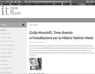 24-09-20-Italiadeitalenti.png