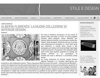 08-06-20-Stile-e-design.jpg