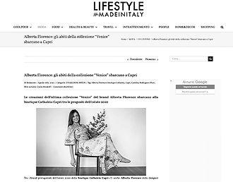 10-08-20- Lifestylemadeinitaly.jpg