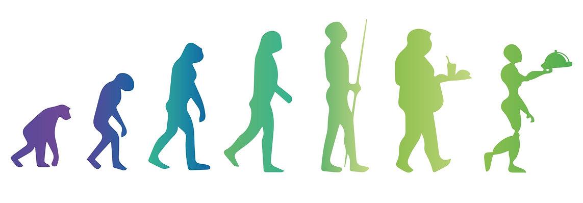 Food Evolution3_edited.jpg