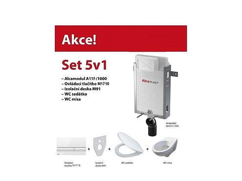55696-1_alcaplast-set-5v1-am115-1000-m17