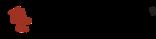 Tejas Tubular