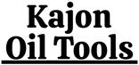 Kajon Oil Tools