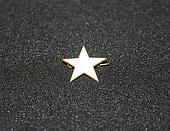 White Star Line Crewmember Pin