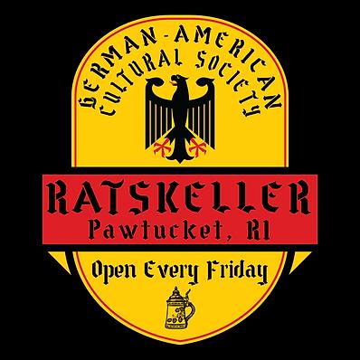 GACSRI-Ratskeller-1200x1200.png