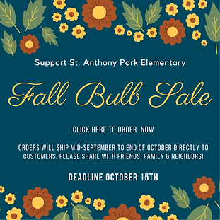 Fall Flowers Baby Shower Invitation.png