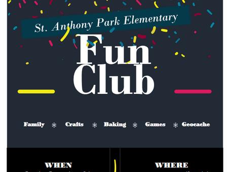 SAP Fun Club & Slack Channel
