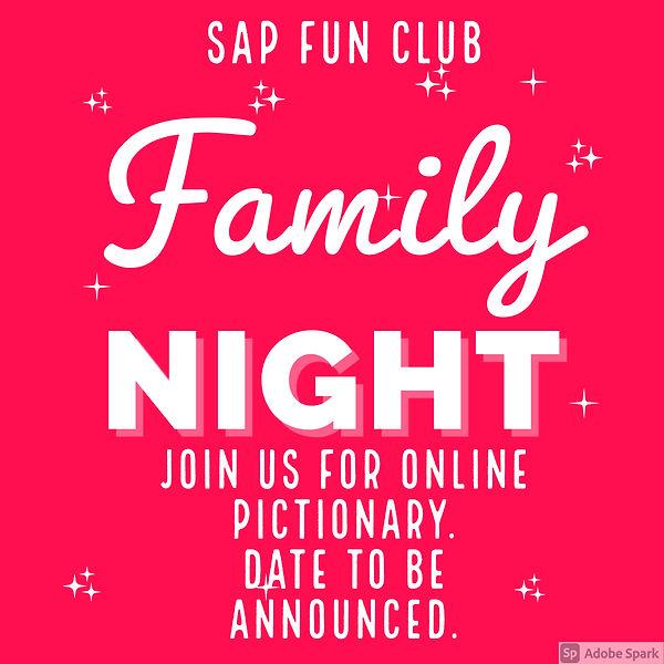 Family Night TK.jpg