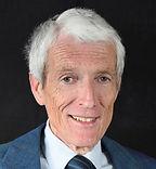 Martin Werner Rechtsanwalt Baurecht