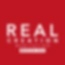 REAL Creation Meditation_MORNING-01.png