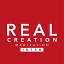 REAL Creation Meditation_INTRO-01.png