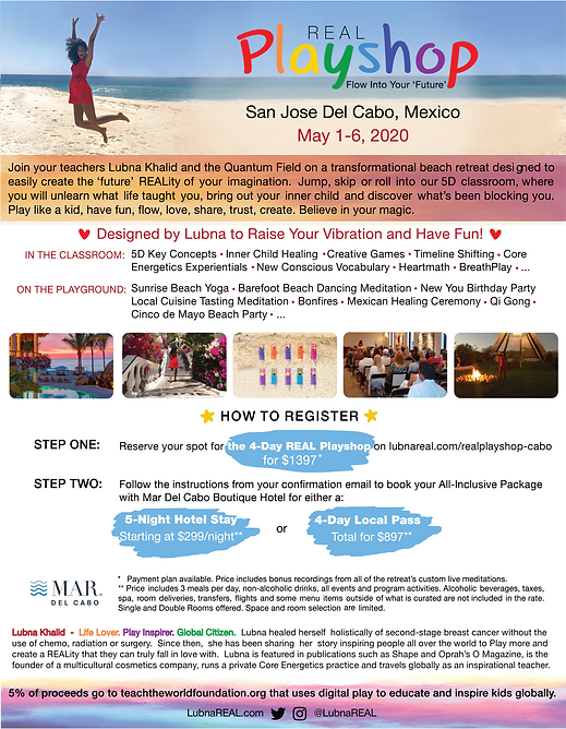 REAL Playshop-Cabo May 2020.png