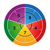 circle_EXAMPLE_FINAL-01.jpg