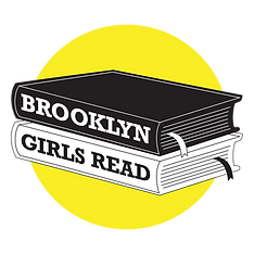 brooklyn girls read.png