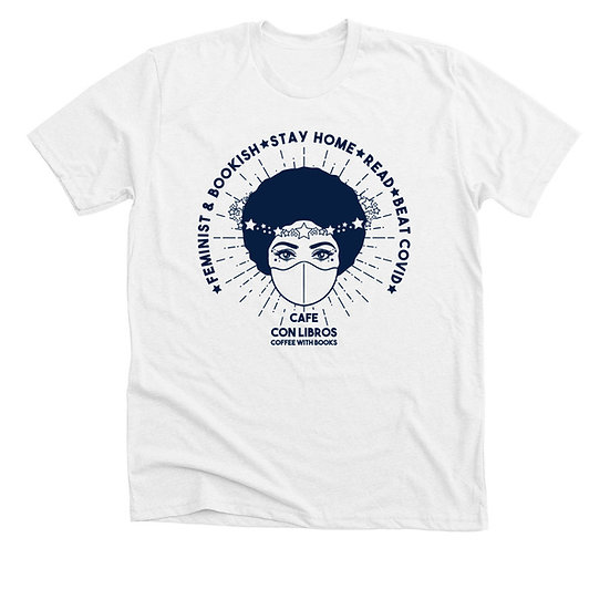 Premium Unisex T-Shirt