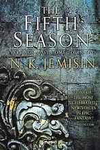 The-Fifth-Season.jpg