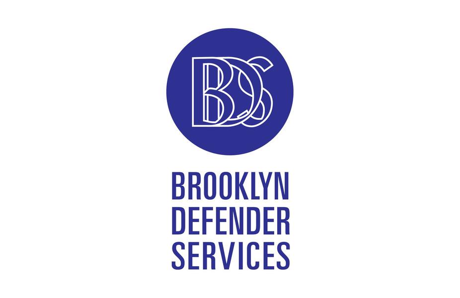 BDS Logo.jpg