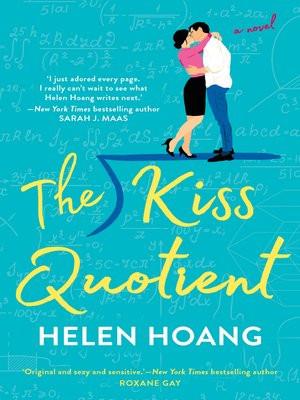 the kiss quotient.jpg