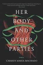 Her Body and Other Parties.png