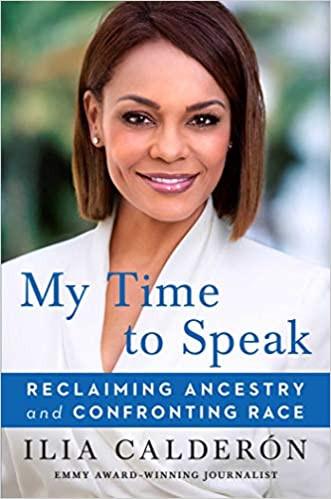 my time to speak.jpg