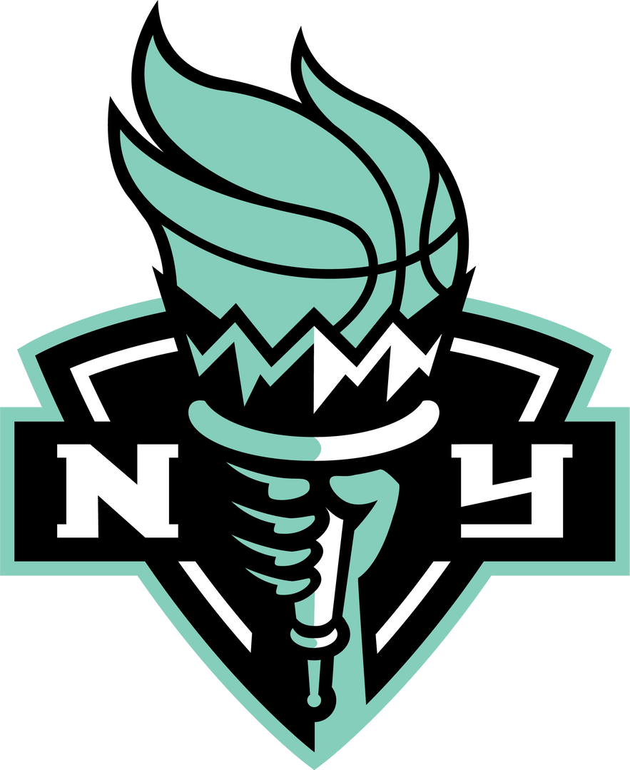 NYLiberty_Primary_Icon.png