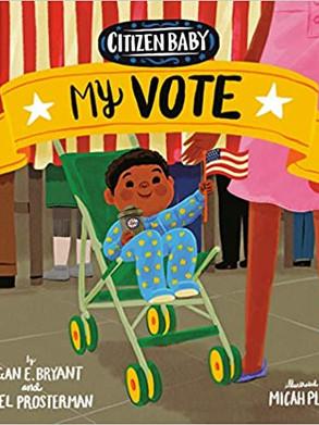 citizen baby, my vote.jpg
