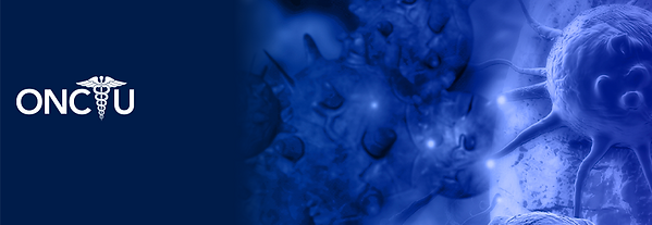 ONCU Logo 1.png