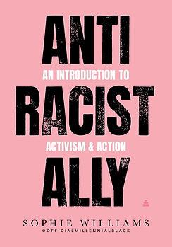 anti-racist ally.jpg