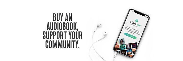 Librofm-SocialCovers-5.jpg