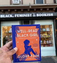 well read black girl.jpg