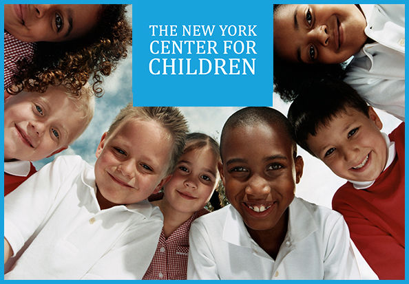 NYCC_circle of children.jpg