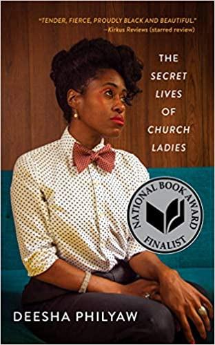 the secret lives of church ladies.jpg