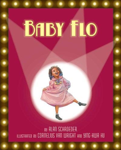 Baby Flo
