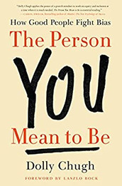 the person you mean to be.jpg