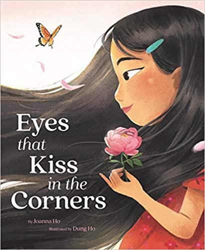 eyes that kiss at the corners.jpg
