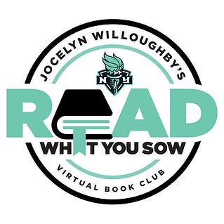 ReadWhatYouSow_logo.png