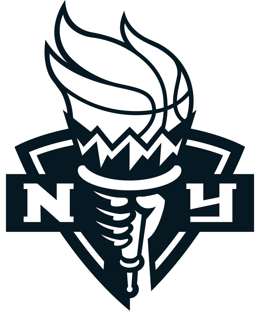 NYLiberty_Primary_Icon_bw.jpg