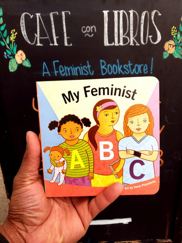 Feminist ABCs.jpg