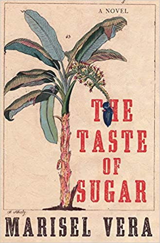 The Taste of Sugar