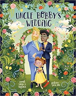 uncle bobby's wedding.jpg