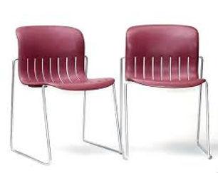 jerome caruso attiva chair.jpg