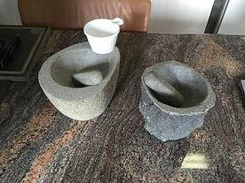 gávuhugskot, føroysk framleiðsla, føroyskt, føroyar, faroe islands, fgv, føroya grótvirki, north atlantic basalt, basaltart, basalt, stone, rock, skopun