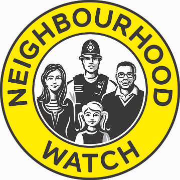 neighbourhood watch logo.jpg