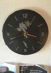 Klokka, basalt, grót, steinar, steinur, føroyar, faroe islands, fgv, føroya grótvirki