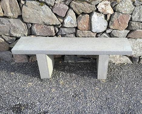 fgv, føroyar, faroe islands, basalt, borð, benkur, havaborð, útiborð, føroya grótvirki, northatlanticbasalt, stone, steinar, stenbord, basaltbord, table