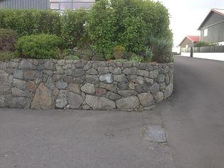 garðar, føroysk framleiðsla, føroyskt, føroyar, faroe islands, fgv, føroya grótvirki, north atlantic basalt, basaltart, basalt, stone, rock, skopun