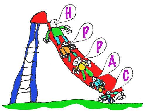 HPPAC Logo-2.jpg
