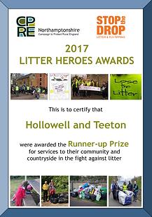 CPRE Litter Heroes 2017.png